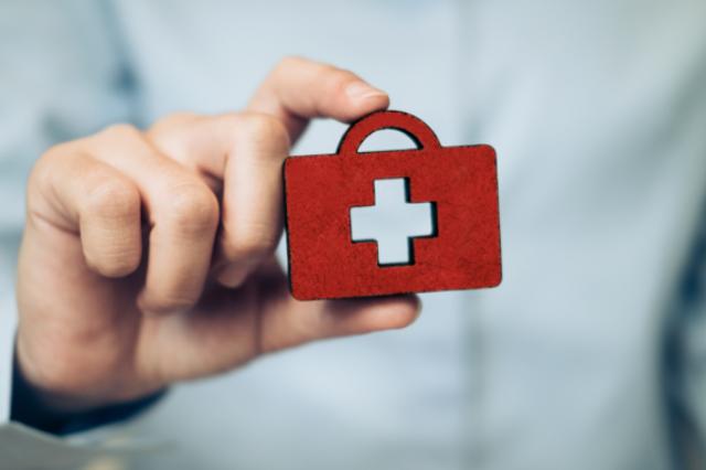 Article Cms Targets Cardiovasular Full Size