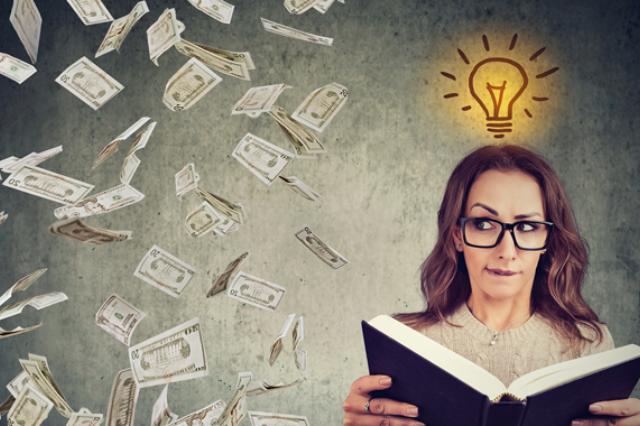 Speech Physician Compensation Ideas April 2018 Web