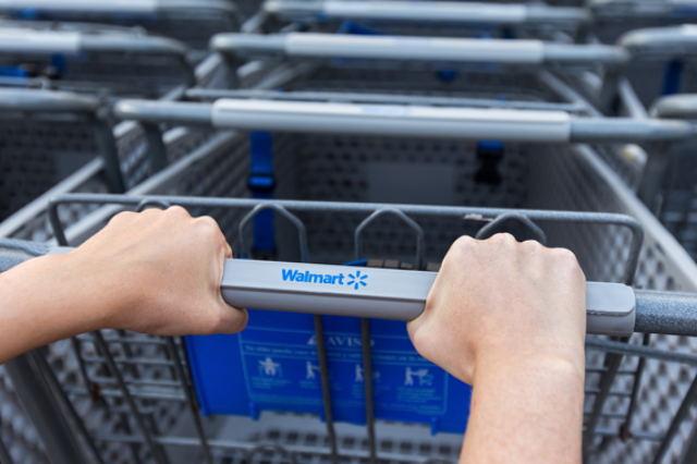 Walmart And Humana 650 X380 Web