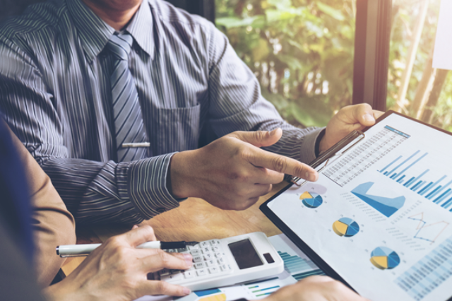 Webinar Enhancing Research Administration Efficiencyr September 2018 Web
