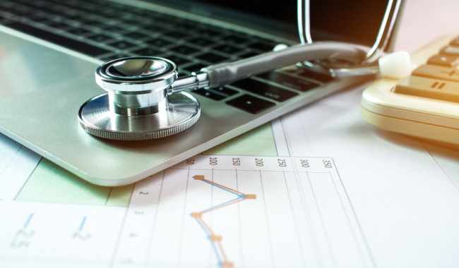 Physician Enterprise Performance Improvement Trends