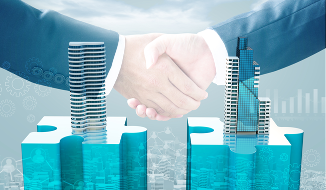 Mergers and Acquisitions of ASCs and Orthopedic, Anesthesia and Pain Management Practices