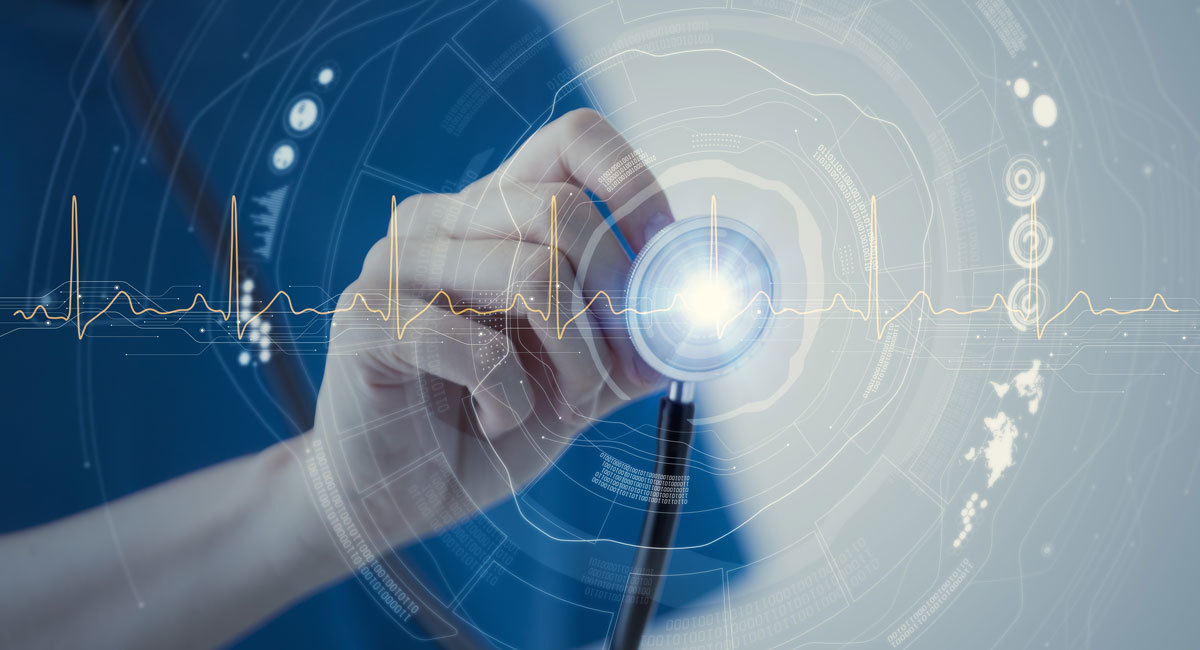 Transformational Drivers in the Health System of the Future