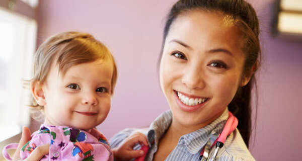 2018 Pediatric Subspecialty Physician Compensation Survey Web