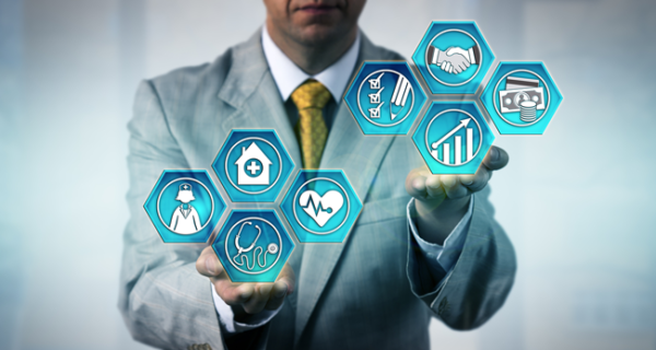 Clinical And Business Strategies For Managing Risk Based Contracts 10 10 19 Web