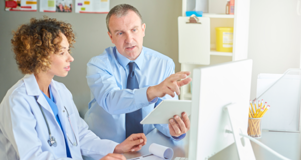Aligned Physician Enterprise Through Cultural Transformation Web