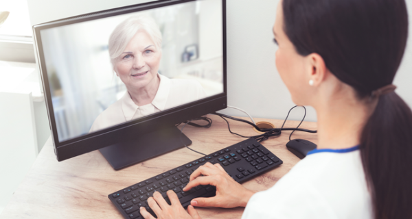 Telehealth Models Web