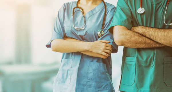 The Transaction Process And Protecting Physicians Web