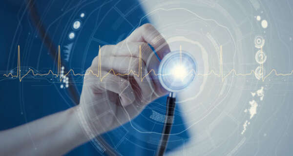 Transformational Drivers In The Health System Of The Future Web
