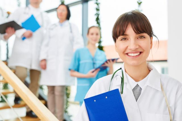 14M02D17 CB Health-Insurance-Exchanges