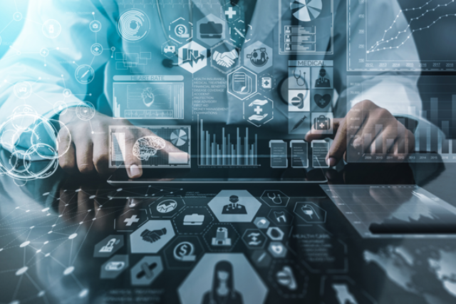 Bundled Payment In The Commercial Market Four Trends For 2019 Web