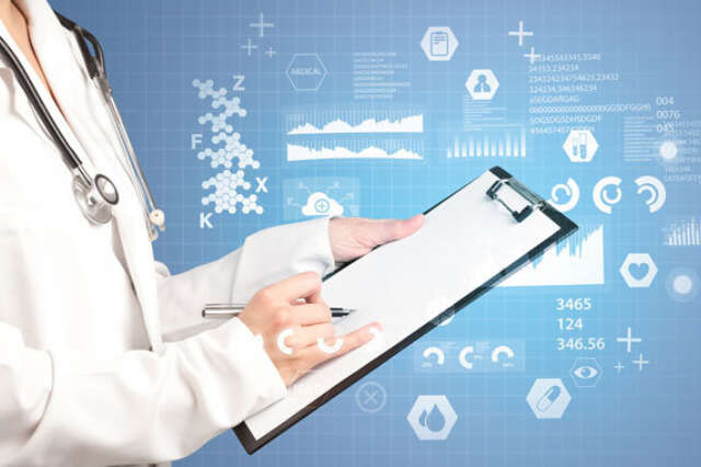 Blog Feb 22 Doubling Down On Vb Care Web