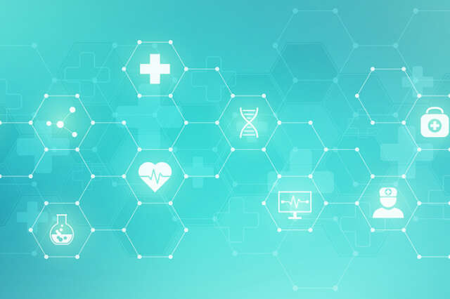 Survive or Thrive? The Role of Physicians in a Value-Based Enterprise