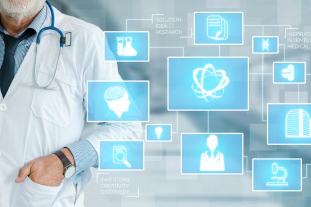 Nurse Staffing Optimization 09 09 19 Web