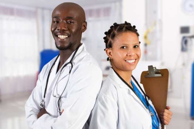 The Pros And Cons Of Physician Hospital Joint Ventures 6 13 19 Web