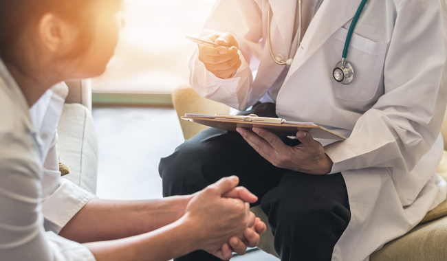 ASC Payment Update: The Implications of Changes in the ASC Medicare Rules on Commercial Payer Contracting