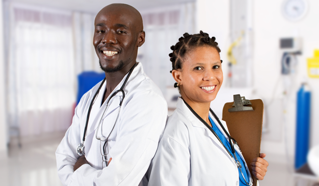 The Pros and Cons of Physician Hospital Joint Ventures; What Works and What Doesn't?