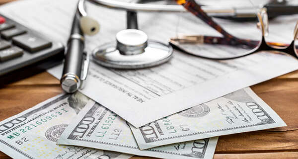 Stark And Antikickback Guidance For Physician Compensation Subsidies  Web