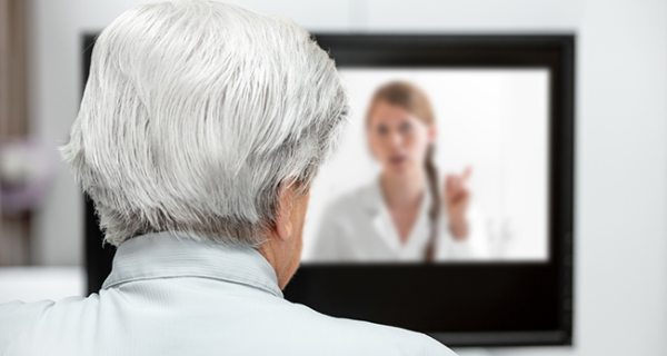 The Role Of Telehealth In Immediately Addressing Covid 19 Web
