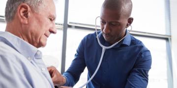 Mass Health Dsrip Technical Assistance  Web