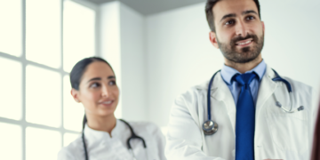 Covid 19'S Impact On Healthcare Provider Transactions Web