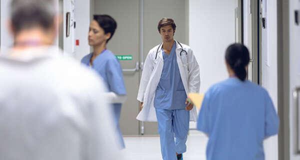 Mandatory-Cardiology-FullSize