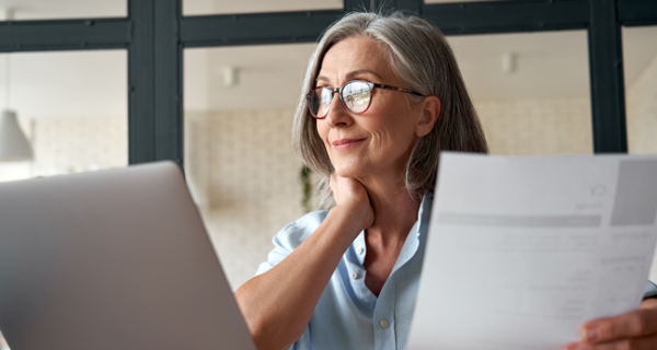 Provider Compensation 2021 Webinar Survey Results  Web