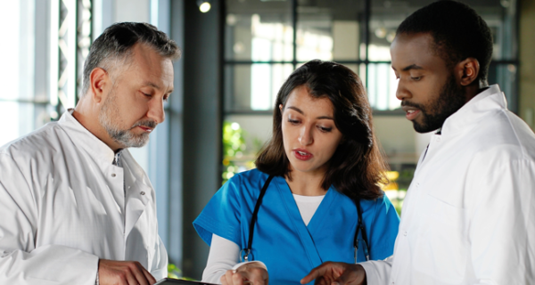 A Guide To Comanagement For Orthopedic Service Line Leaders Part I Web