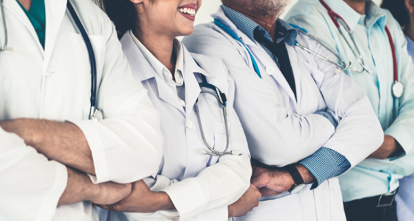 2019 Physician Compensation Survey: Key Findings on Compensation, Production, Benefits, and Recruiting Trends