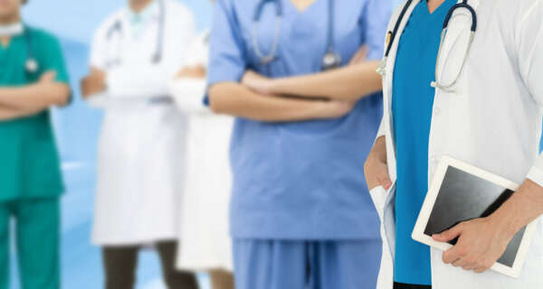 Addressing Staffing Shortages During The Covid 19 Outbreak Web