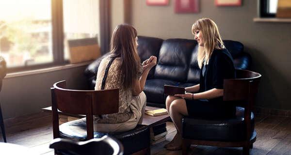 Behavioral Health In The Spotlight Part 1 Web