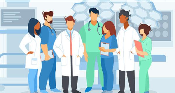 Cardiac Catheterization In The Asc Web