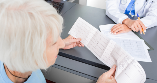 Remote Patient Monitoring Can Help Offset Your Organization'S Financial Losses From Covid 19 Web