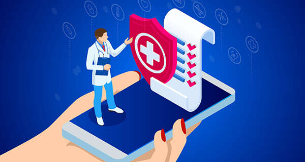 New Cms Rules Usher In Big Changes For Medicare Acos Web