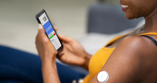 Digital Health Is Central To Value Based Payment Strategies Web