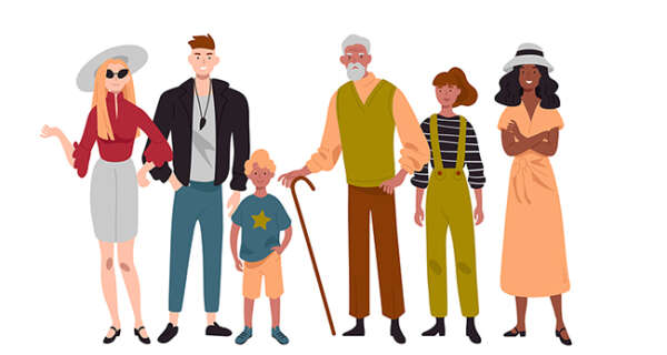 How Generational And Motivational Preferences Drive Patient Engagement Web