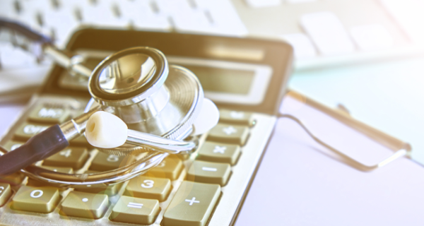 Oncology Programs Act Now To Avoid A Massive Physician Expense Increase In 2021 Web