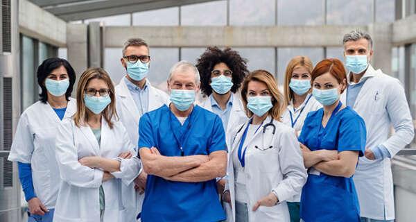 2020 Physician Compensation Survey Web