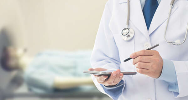 Six Strategies To Address Restrictions On Hospital Based Diagnostic Imaging Services Web