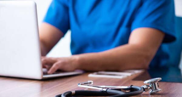 For Profit Hospitals Ambrace Gme Web