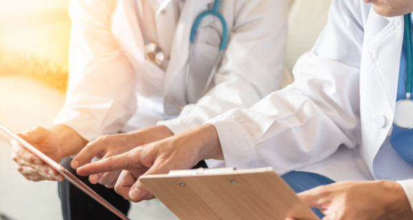 The Ongoing Evolution Compensation Changes And Challenges For Hospital Based Specialties Web
