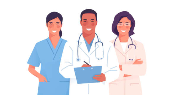 The Power Of Workforce Planning Within A Physician Alignment Strategy Web