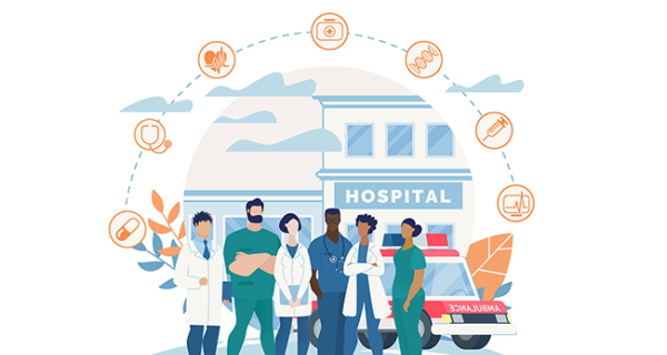 Webinar Health Systems Must Integrate And Rationalize Web