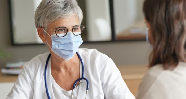 Preparing-for-Medicare's-CCJR-Bundled-Payment-Model-September-2015