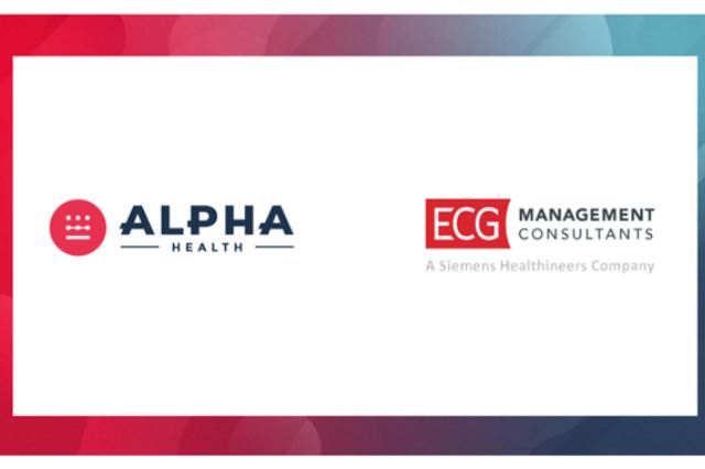 Alpha  Health And  Ecg  Webinar  Presentation Web