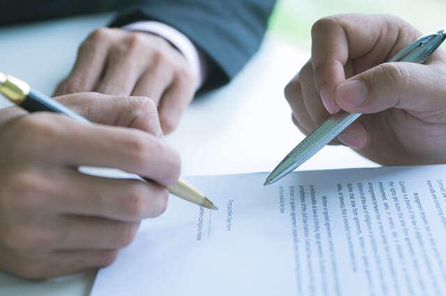 Covid 19 Amending Physician Contracts Web