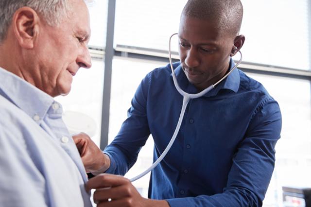Concierge Medicine Practice Transition Web