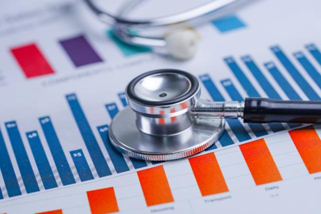 Coronavirus And Aco Financial Performance How Will Cms Respond Web