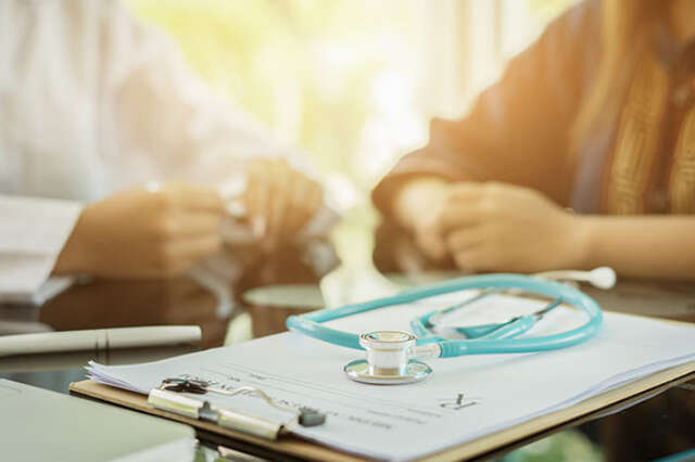 Medicare Advantage Physician Advisers Expand Patient Awareness Of Plan Options Web