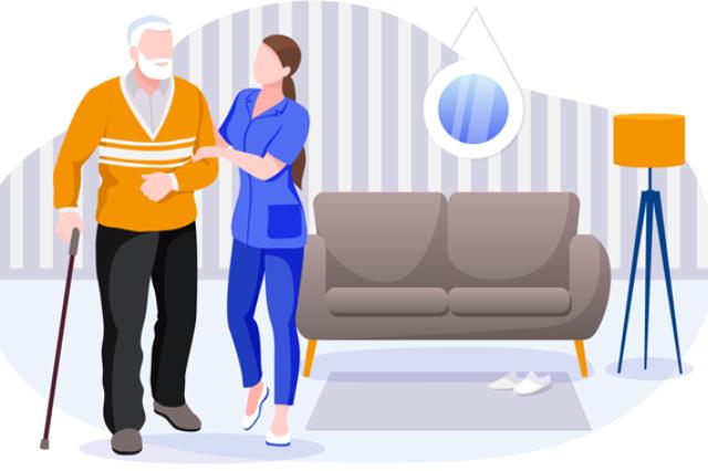 Webinar Delivering Cancer Care In The Covid 19 Era Web